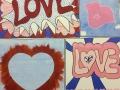 art_work_love